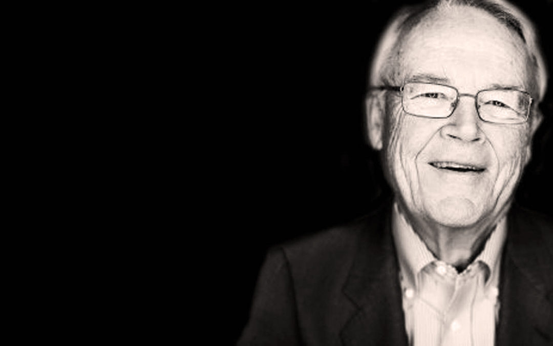 Brand stories as strategic assets: A conversation with David Aaker